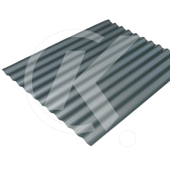 10.5 Chromadek Corrugated Iron