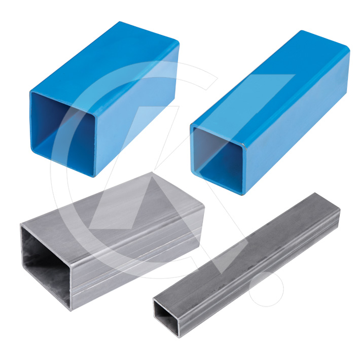 Tubes for Structural Applications