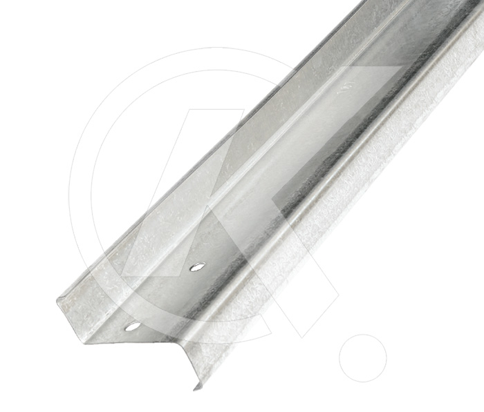 Steel Roof Products