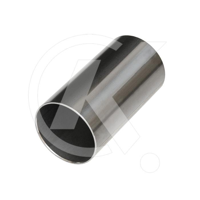 Conveyor Tubes