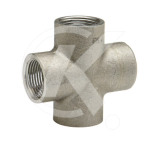 Pipes, Fittings & Flanges