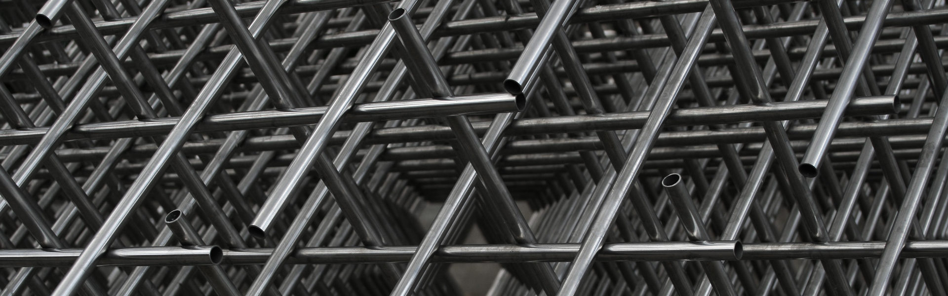 Merchant Steel Supply