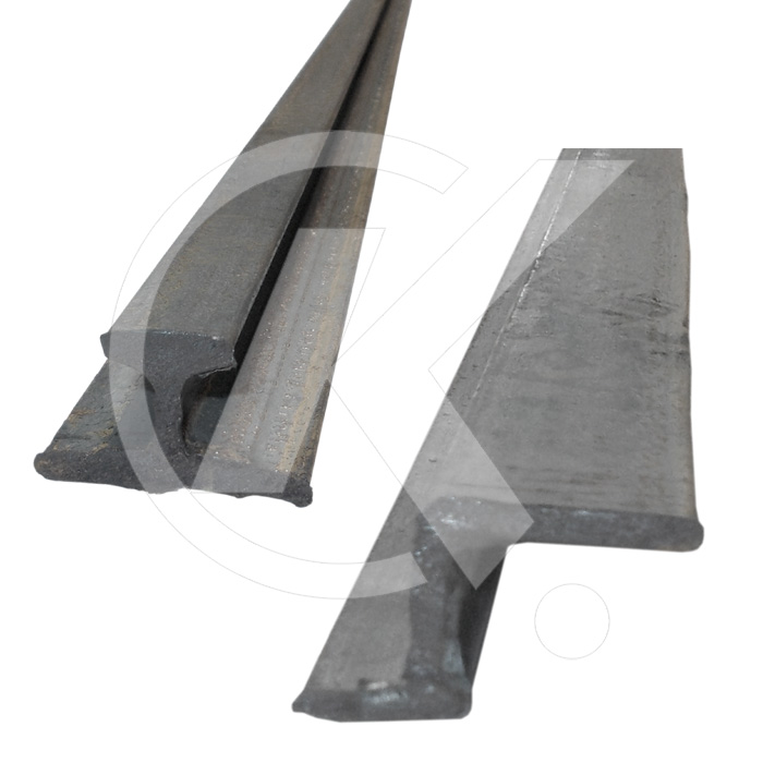 Window Sections